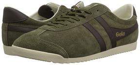 Gola Bullet Suede Men's Shoes
