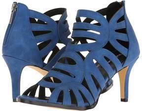 Michael Antonio Lush Women's Shoes