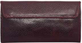 Women's Latico Dale Wallet 4659