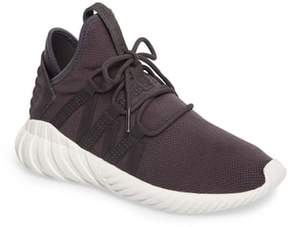 adidas Tubular Dawn Primeknit Sneaker