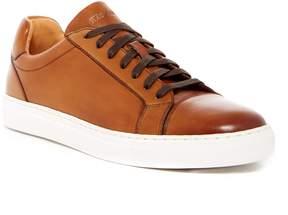 Magnanni Fede Sneaker