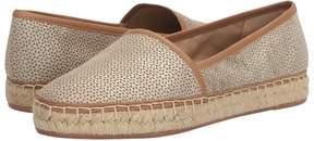 Johnston & Murphy Jaden Women's Flat Shoes