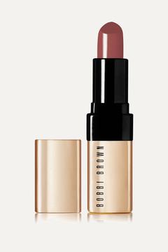 Bobbi Brown - Luxe Lip Color - Neutral Rose