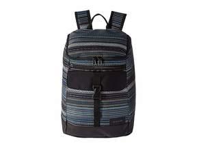 Dakine Nora 25L Backpack Backpack Bags