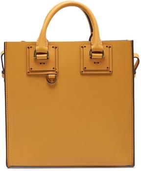 Sophie Hulme Albion Square Tote Bag