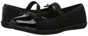 Nina Kemberlyn Girl's Shoes