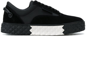 KENDALL + KYLIE Kendall+Kylie Reign sneakers