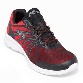 Fila Memory Folio 2 Mens Running Shoes