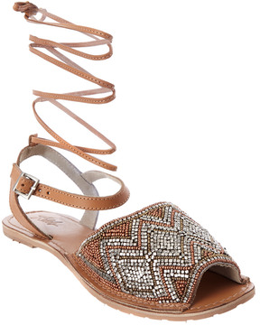 Rebels Stina Sandal