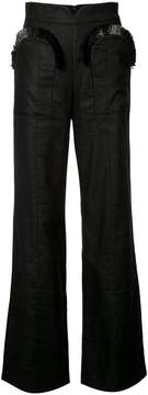Alice McCall New Religion trousers