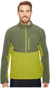 Marmot Estes II Jacket Men's Coat