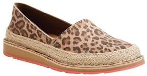 Ariat Women's Cruiser Espadrille