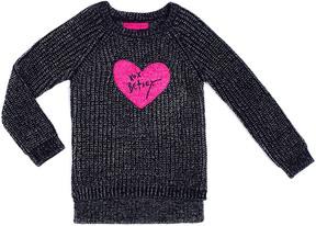 Betsey Johnson Girls' Sweater