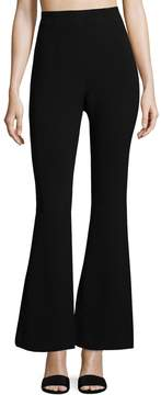 Finders Keepers Women's Tainted Love Pants