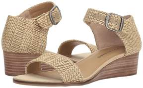 Lucky Brand Riamsee Women's Shoes