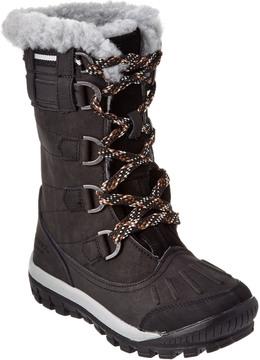 BearPaw Women's Desdemona Waterpoof Boot