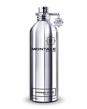 Montale Intense Tiaré; Eau de Parfum, 3.4 oz.