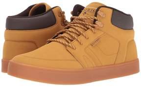 Osiris Helix Men's Skate Shoes