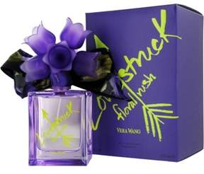 Vera Wang Lovestruck Floral Rush By For Women.