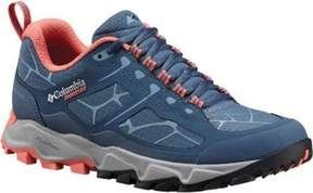 Columbia Trans Alps II CM Trail Shoe (Women's)