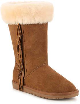 Minnetonka Canyon Boot - Women's