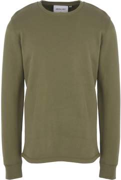 Anerkjendt Sweatshirts