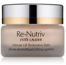 Estee Lauder Re-Nutriv Ultimate Lift Restorative Balm/0.84 oz