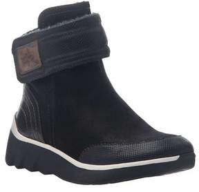 OTBT Women's Outing Bootie