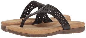Volatile Evelina Women's Sandals