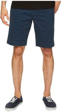 U.S. Polo Assn. Stretch Hartford Shorts Men's Shorts