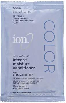Ion Color Defense Intense Moisture Conditioner Packette