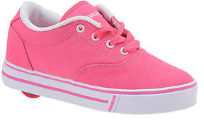 Heelys Launch (Girls' Toddler-Youth)