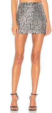 Bailey 44 Supreme Skirt