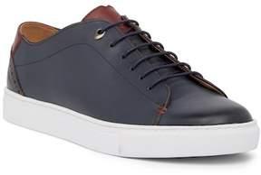English Laundry Tudor Sneaker
