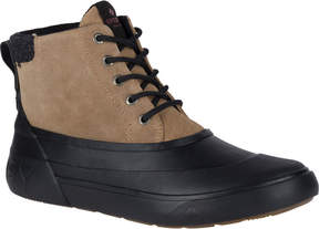 Sperry Cutwater Deck Boot w/ Thinsulate