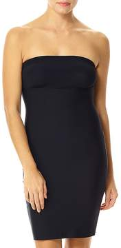 Commando Double-Faced Tech Strapless Shaping Slip