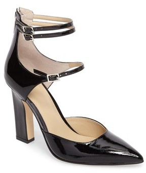 Marc Fisher Women's Magnol Pump