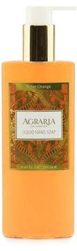 Agraria Bitter Orange Liquid Hand Soap