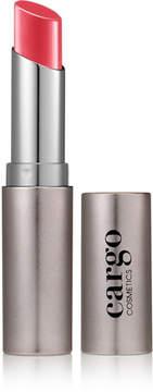 CARGO Essential Lip Color - Sedona