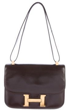 HERMES - HANDBAGS - SHOULDER-BAGS