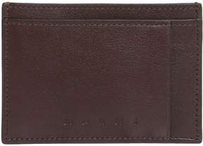 Marni Two-tone Wallet