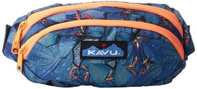 KAVU - Spectator Bags