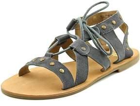 Diba Zig Zag Women's Sandal.