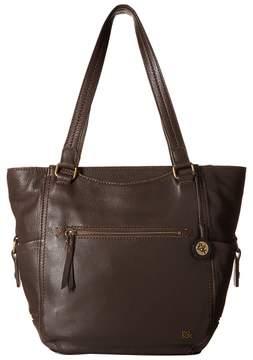 The Sak Kendra Work Tote Tote Handbags