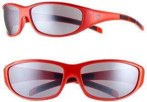 NCAA Adult Texas Tech Red Raiders Wrap Sunglasses