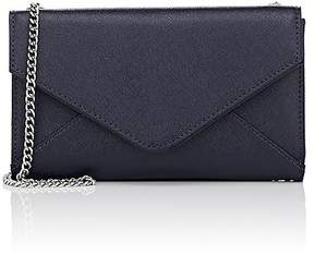Barneys New York WOMEN'S HANNAH CHAIN WALLET