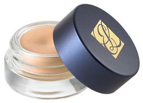 Estee Lauder Double Wear Eye Shadow Base