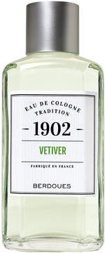 Berdoues Vetiver 1902 EDC by 8.3oz Fragrance)