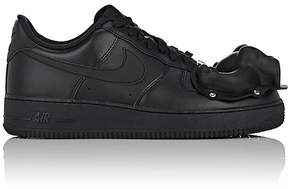 Comme des Garcons Men's Air Force 1 '07 Sneakers