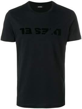 Diesel T-Diego-TE T-shirt